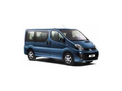 louer une voiture renault trafic la r union hertz r union. Black Bedroom Furniture Sets. Home Design Ideas
